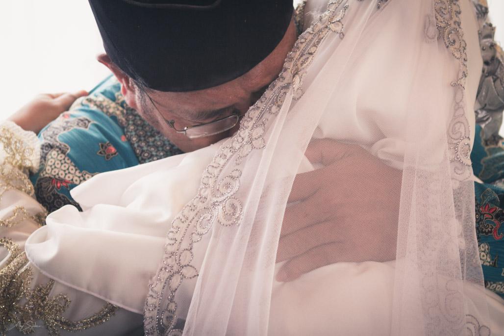 Javanese-Wedding-Endah-Catur