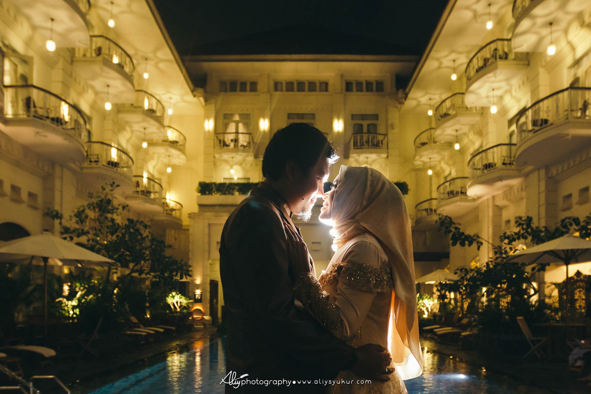 Phoenix-Hotel-Jogja-Shandy-&-Abi-Post-Wedding-007