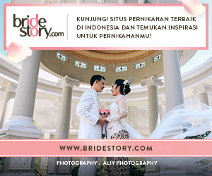 Aliy Photography on Bridestory