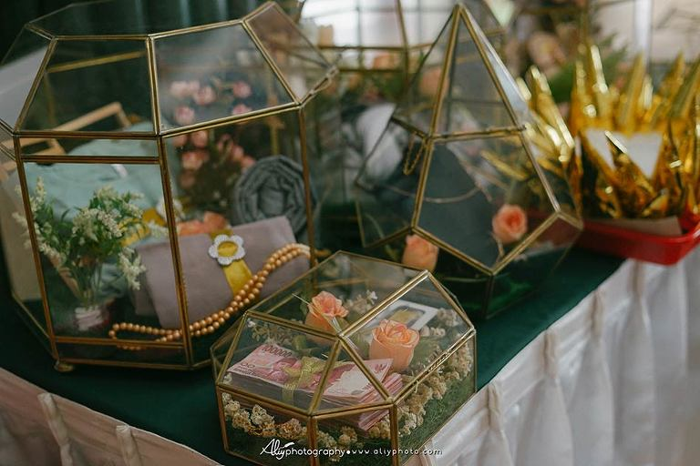 Maskam UGM_Wedding_4
