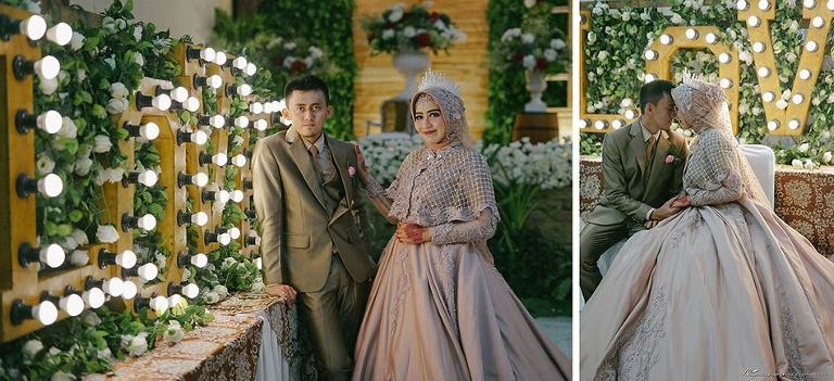 Maskam_UGM_Wedding_70