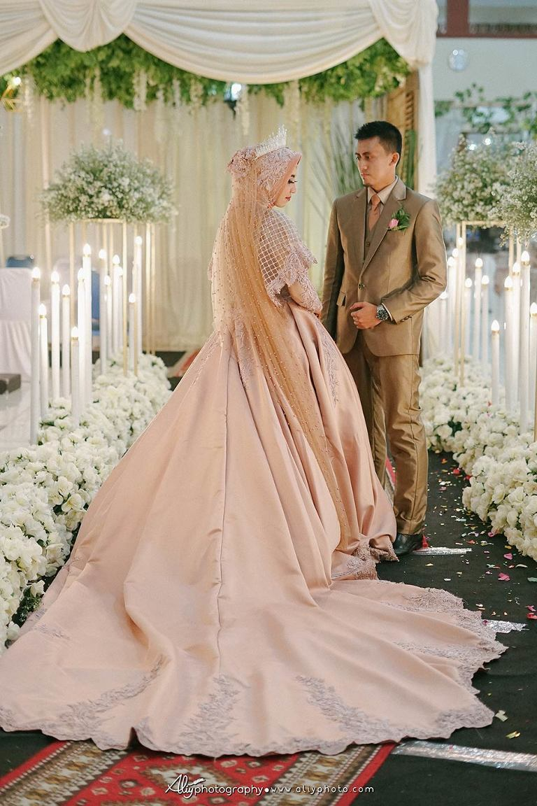Maskam_UGM_Wedding_71