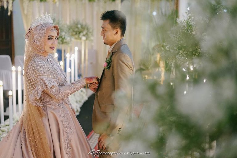 Maskam_UGM_Wedding_72