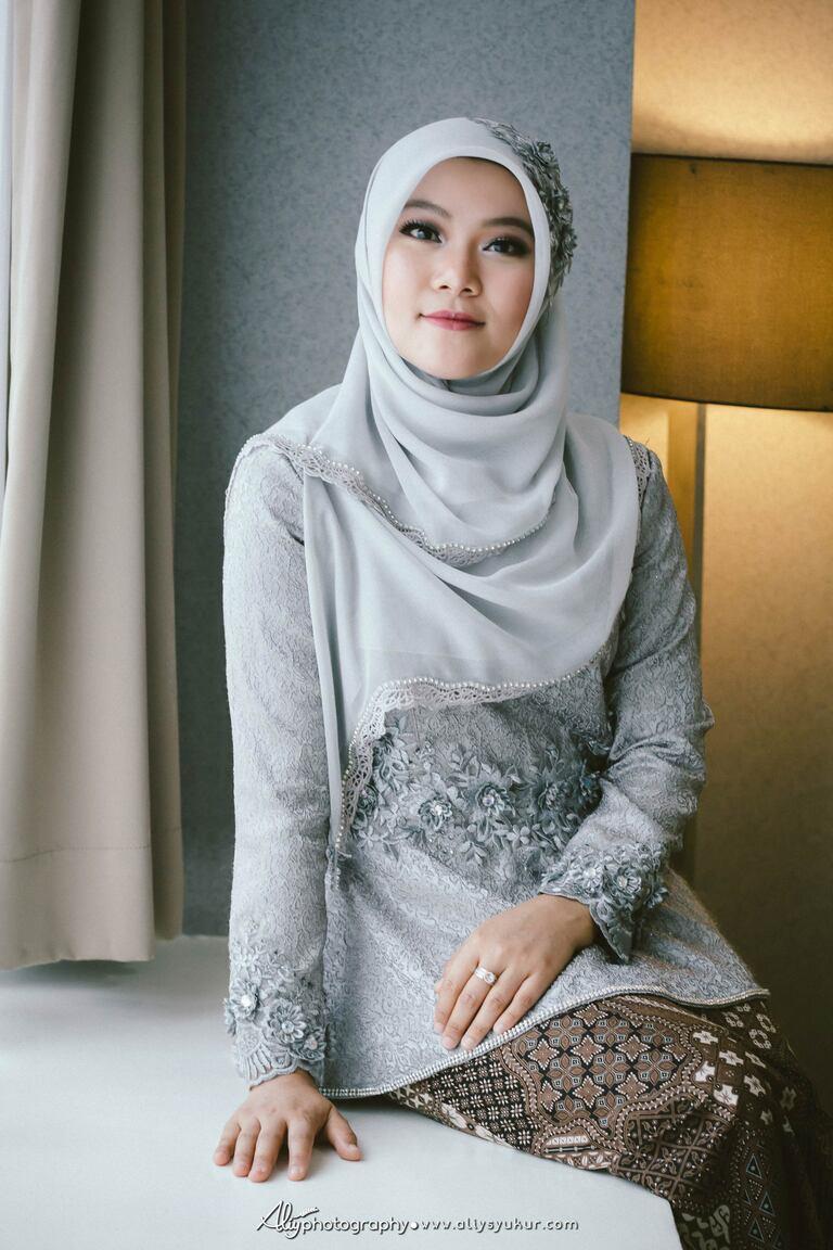 Santika Hotel Jakarta-S & A Engagement Day 003