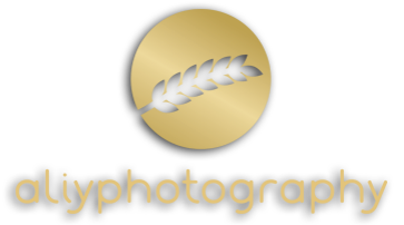 LOGO-Aliy-Photography-2018
